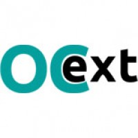 ocext