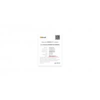 Биткоин платежи для OpenCart/ ocStore
