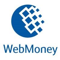 WebMoney и Банковские карты ++