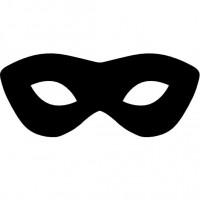 HideAdmin - переименование админки для повышения безопасности сайта
