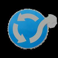 Сео-оптимизация шаблона/Seo-Optimization Template v1.1 Full