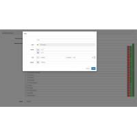 OpenCart Breeder - Конструктор модулей