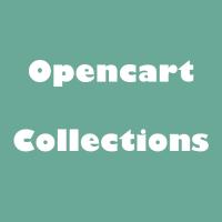 Коллекции (каталоги,обложки)