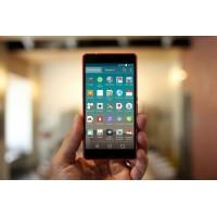 Мобильное и десктопное приложение для вашего магазина