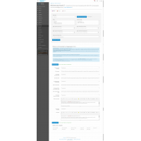 IMGeneratorSeoSCT - Генератор сео текстов и описаний для SEO CMS TOP 2 (синонимайз)