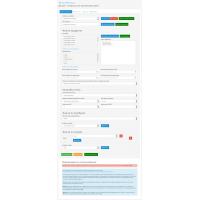 IMLinker (OC 3) - Генератор сео перелинковки продуктов (SEO)