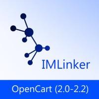 IMLinker - Генератор сео перелинковки продуктов (SEO)