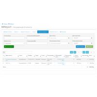 IMReport (OC 3) - Расширенная отчетность продаж и заказов
