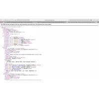 UniXML Pro - модуль выгрузки в XML формате в любые маркетплейсы
