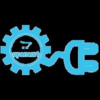 Доработка интернет-магазина на OpenCart любой версии