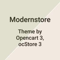 Modernstore