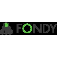 FONDY — Модуль оплаты OpenCart