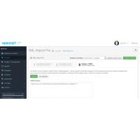 Импорт товаров PRO из YML (Яндекс Маркет) и XML для OpenCart  2x - 3x