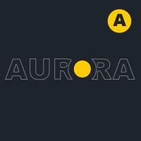 Aurora V2.8 - универсальный, мультифункциональный, многомодульныйПремиум шаблон