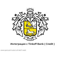 Купить в кредит - Tinkoff Bank