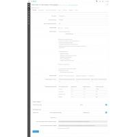 Экспорт YML / XML и API в Яндекс.Маркет Opencart 2.x, 3.x