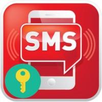 Быстрая СМС регистрация/авторизация SMS-PRO