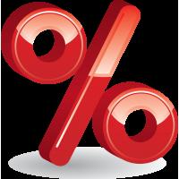 Управление акциями OpenCart PRO