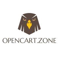 opencart.zone