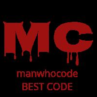 manwhocode