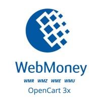 WebMoney OC3