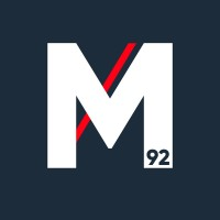 matroskin92