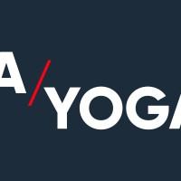 YOGA - Новый адаптивный шаблон ☂