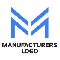 Логотип производителей 1.0.0