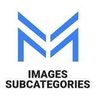 Изображения подкатегорий 1.0.0