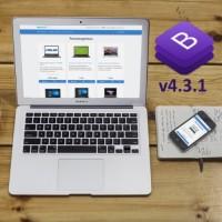 Air v1.1 - шаблон для OpenCart 3.x