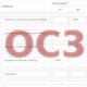 [OC3] Мультидоставка с формулой и порогом стоимости