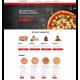 Food One - Адаптивный шаблон доставка еды для OpenCart 2.3/ocStore 2.3