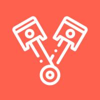 Модуль NG Car Parts Filter + DataBase Auto (фильтр автозапчастей по маркам и моделям автомобилей, база данных автомобилей)