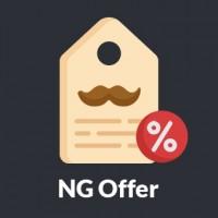 NG Offer