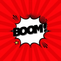 NEXER BoomTheme. 2 шаблона по цене 1