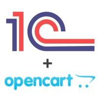 Обмен данными 1С 7.7 / 8.x и opencart