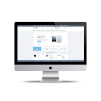 TechStore - адаптивный универсальный шаблон (v 2.5)
