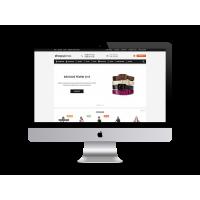 Адаптивный универсальный шаблон shop-store 2 (v 8.2.1)