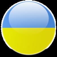 Украинский язык украинская локализация opencart 2 x.x Українська мова українська локалізація OcStore 2X
