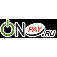 Onpay - модуль оплаты