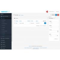OptimBlog – блог для Opencart 3
