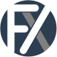 FX URL Generator Free 1.0.0