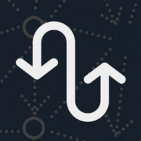 Умные редиректы и перенос сайта : FX Redirect&Migrate Manager