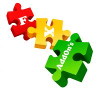 FX AddOn Pack #1 = Редирект-менеджер + Категория/Бренд 1.0.3 + 1.2.0 beta