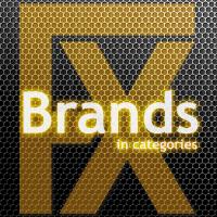 #FX Brands - Бренды в Категориях и Поиске, Категории в Брендах. SEO и Фильтрация