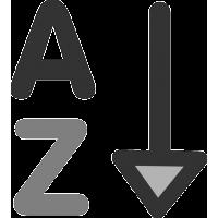 Sorts&Limits : Настраиваемая сортировка v2.2 + 4,0