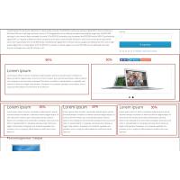 Свои схемы в продуктах и категориях / Schemes in products and categories