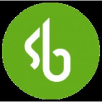 Salesbeat — сервис интеграции со службами доставки