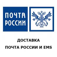 Opencart: Модуль доставки Почта России и EMS