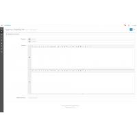 """Модуль """"Всплывающая подсказка в отдельном окне (атрибуты,опции)"""""""
